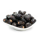 Ajwa Dates (450g Pack)