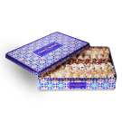 Special Mix Sweets - Eid Box