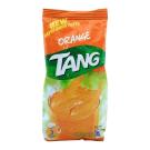 Tang Drinking Mix