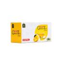 Tapal Green Tea (Tea Bags)
