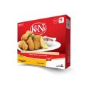 K&N's Nuggets