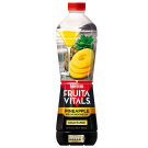 Nestle Fruita Vitals Pineapple