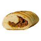 Chicken Manchurian Roll