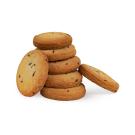 Zeera Biscuits