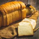 Marshal Bread
