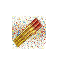 Party Popper (Large)