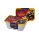 Chicken Haleem