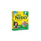 Nido 3+ (Small Pack)
