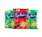 Kurkure (Bundle of 3)