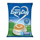 Nestle Everyday (1kg)