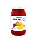 Mix Fruit Jam