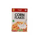 Fauji Corn Flakes