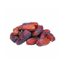 Mabroom Dates (450g Pack)