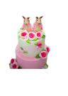 KANGAROO THEME CAKE