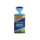 Standard Bread (Small)