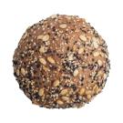 Multi Seeded Bun