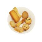 Mix Biscuits