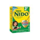 Nido 3+ (Full Pack)