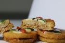 Chicken Fried Cutlets