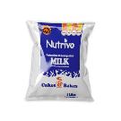 Nutrivo Milk 1 Ltr