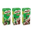 Milo (Bundle of 3)
