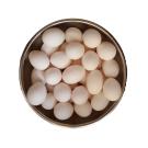Eggs (Premium Quality)
