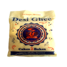 Desi Ghee 1 kg
