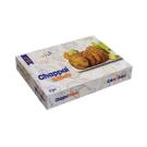Chappal Kabab (6 pcs Box)