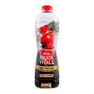 Nestle Fruita Vitals Red Anaar