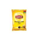 Lipton Tea Pouch Pack