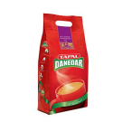 Tapal Tea Pouch Pack