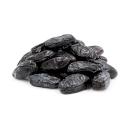 Kalma Dates (450g Pack)