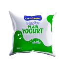 Nutrivo Plain Yogurt (500g)