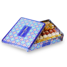 Mix Sweets - Eid Box
