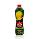 Nestle Fruita Vitals (1 Liter Pack)