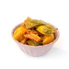 Mix Pickle Jar