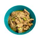 Chicken White Handi