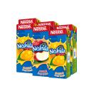 Nesfruita (Bundle of 6)