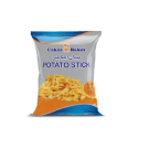 Potato Sticks 200g Pack
