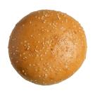 Special Burger Bun (4 Pcs. pack)