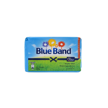 Blue Band (200gm)