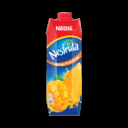 Nesfruita (1L Pack)