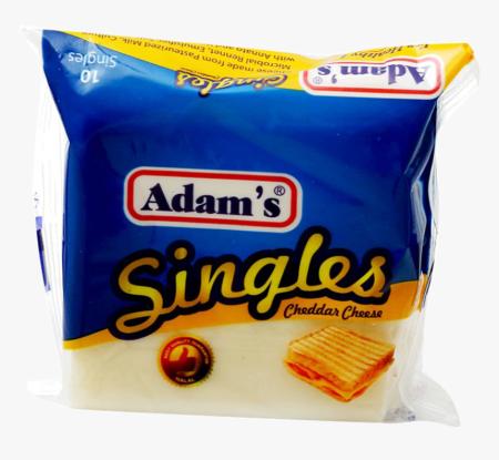 Adam Cheese Slices