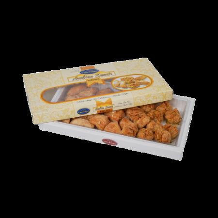 Baklava Box - Special Pack