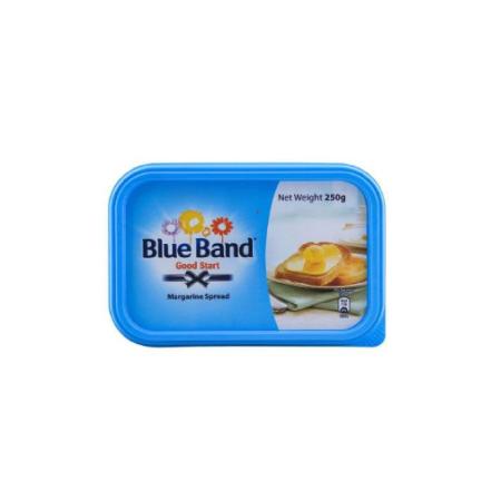Blue Band (250gm)