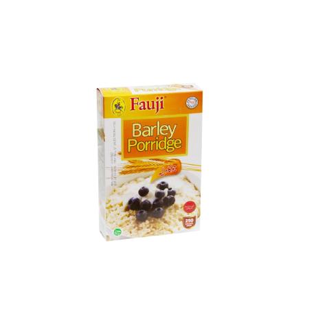 Fauji Barley Porridge (250g)