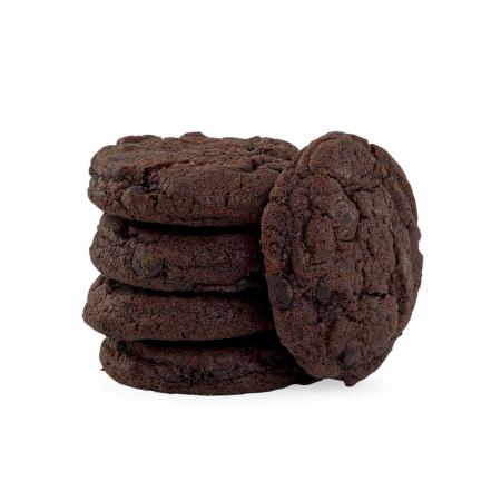 American Black cookies
