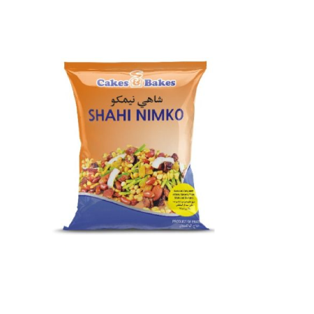 Shahi Nimko 200g Pack