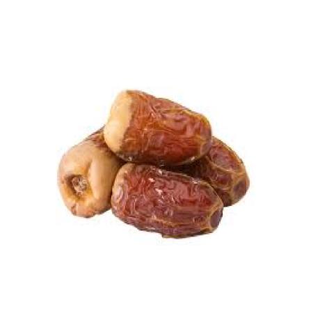 Sagai Dates (450g Pack)