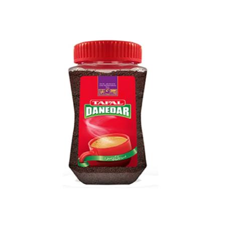 Tapal Tea Jar